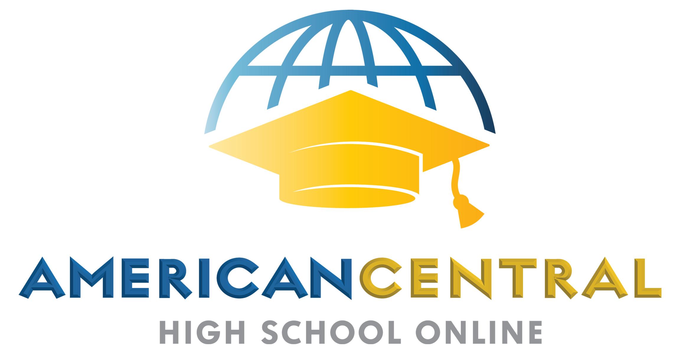 online high school school college reviews rh schoolcollegereviews wordpress com logos classical school online logos classical school online
